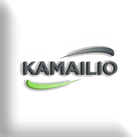 Kamailio Development