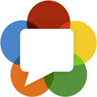 WebRTC sdk android
