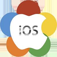 WebRTC SDK iOS