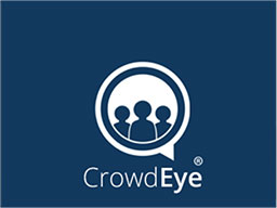 crowd eye