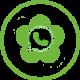 webRTC_calling