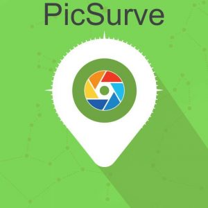 picsurve-app